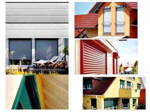 rollladenbauer freiburg rollladen aus holz kunststoff oder aluminiumrollladen