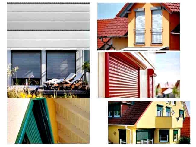 rollladenbauer freiburg vorbaurollladen aus aluminiumrollladen
