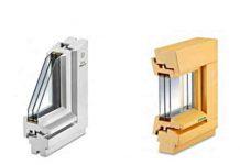 Fenster und Haustüren kauf angebote einbau montage in freiburg